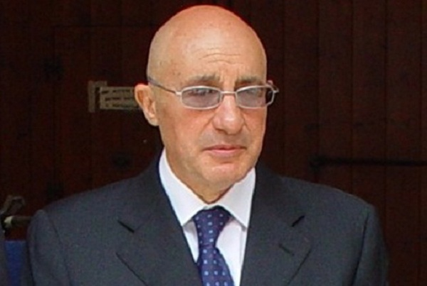 Corruzione, arrestato il prefetto di Benevento | In manette anche tre imprenditori