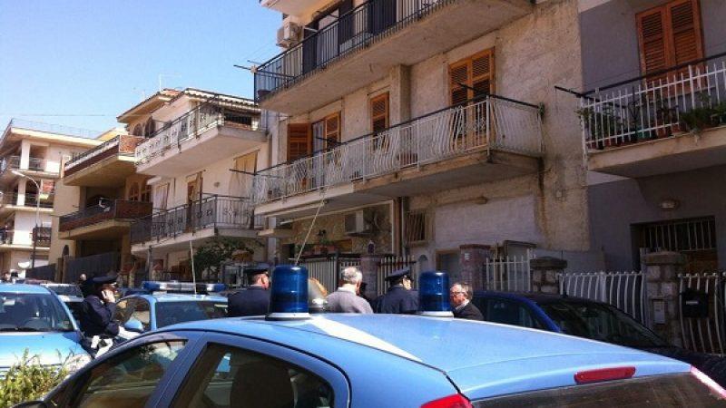 """Neonato gettato via a Bagheria, i medici:   """"Pochi minuti e sarebbe morto"""""""