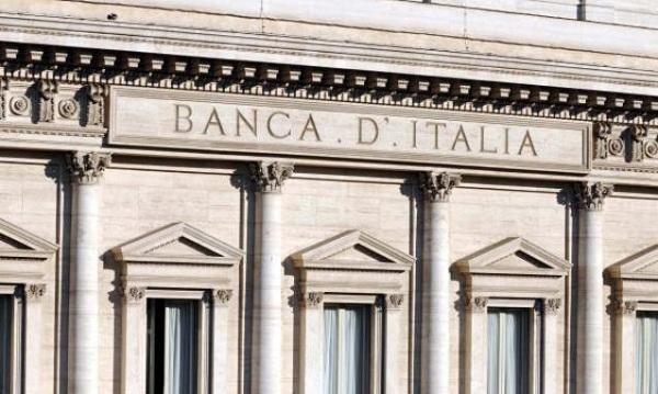 """Bankitalia, M5S: """"Si cambia, non temiamo i poteri forti"""""""