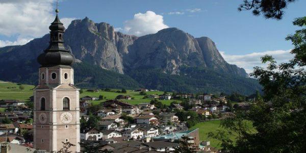 Bolzano è l'Eldorado dei lavoratori dipendenti | La maglia nera delle retribuzioni va ad Ascoli