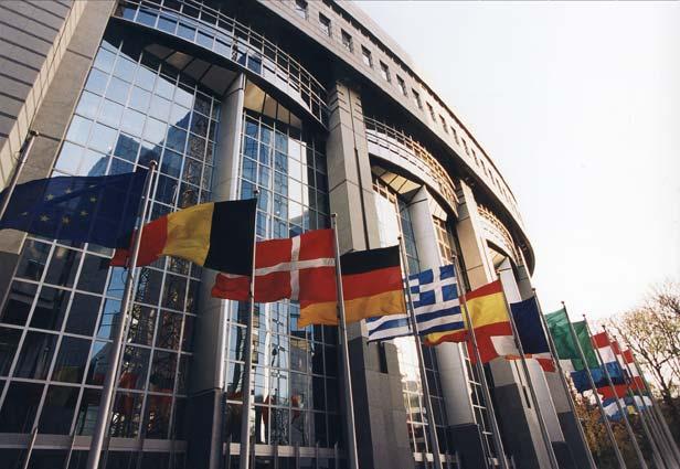 Europee, le ultime indiscrezioni sulla composizione delle liste