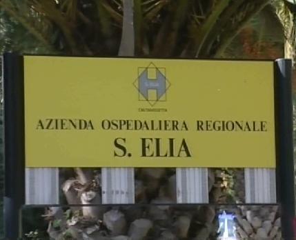 Truffe, indagati l'ex dirigente e il primario dell'ospedale Sant'Elia