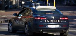Agguato di mafia nel Catanese | Ucciso un ex ergastolano e ferita la moglie