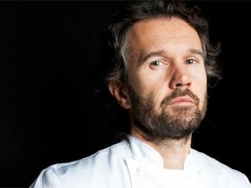 carlo-cracco-hell-s-kitchen