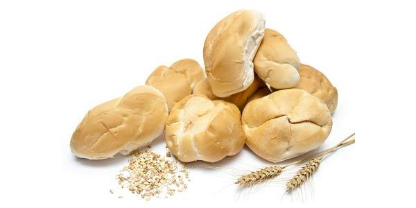 Che cos'è il glutine?