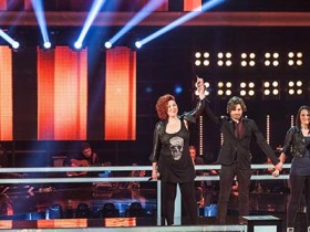 the voice chi ha vinto le battle