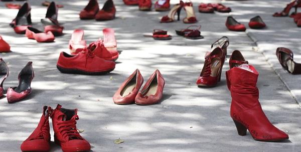 """Nasce il """"Codice rosa"""": la protezione delle donne e dei minori   direttamente nei pronti soccorso della Sicilia"""