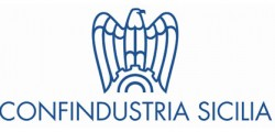 """Confindustria Sicilia lancia l'allarme alle banche  Cappello: """"Sta saltando un intero sistema, occorre intervenire """""""
