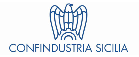"""Debiti P.A., Confindustria Sicilia: """"Non pagare mette a dura prova il sistema economico"""""""