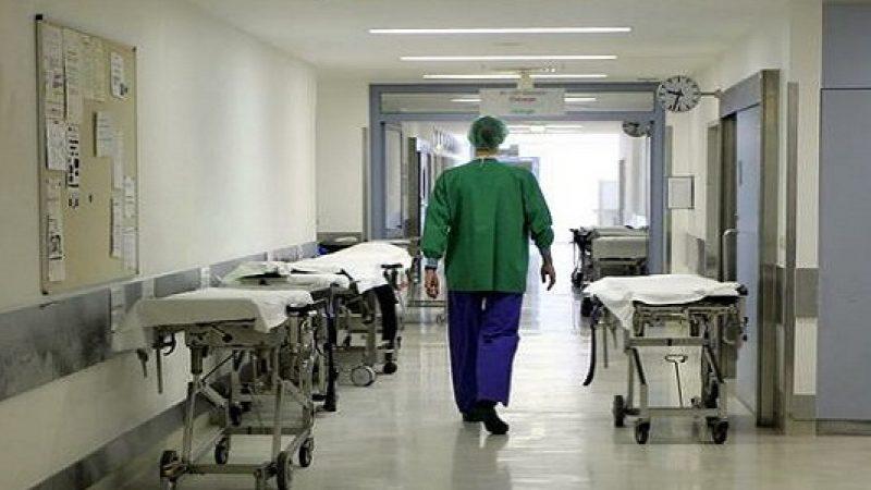 """Roma, bimbo con tumore curato con cellule """"riprogrammate"""""""