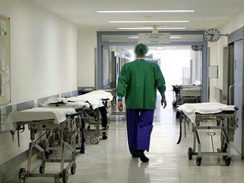 La difficoltà dell'intervento era anche dovuta all'anomala massa del tumore, di dimensioni pari al doppio del cuore della bambina