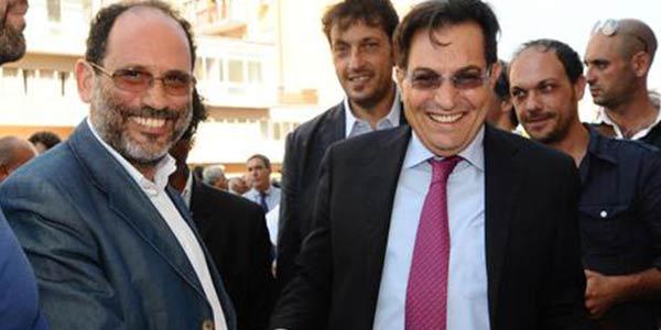 Assunzioni nella partecipata Sicilia e-Servizi | Indagati Crocetta e l'ex magistrato Ingroia