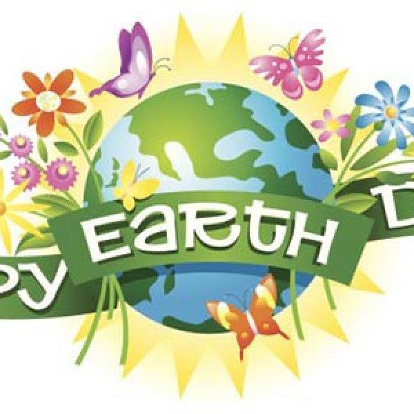 Earth Day 2018, il mondo celebra la Terra