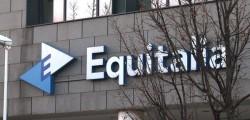 Equitalia, allarme Equitalia, Equitalia cartelle, Sito internet rottamazione cartelle equitalia, come rottamare cartelle Equitalia, Cartelle equitalia rottamazione, come rottamare cartelle Equitalia