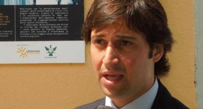 Italia Moderata debutta sabato anche in Sicilia