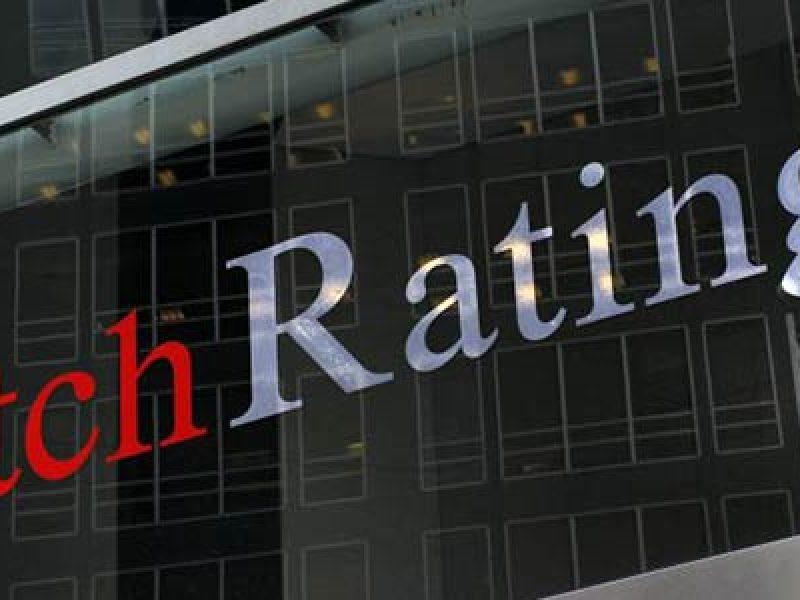 fitch-ratings-in-italia-la-recessione-e-finita-outlook-da-negativo-a-stabile