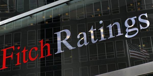 Fitch conferma rating 'BBB' per l'Italia ma 'outlook' negativo