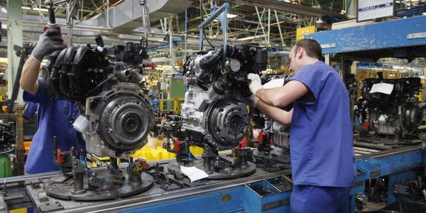 La disoccupazione cala al 9,7% a giugno