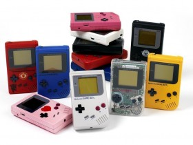 game boy, compleanno game boy, game boy compleanno, nintendo, game boy 1989
