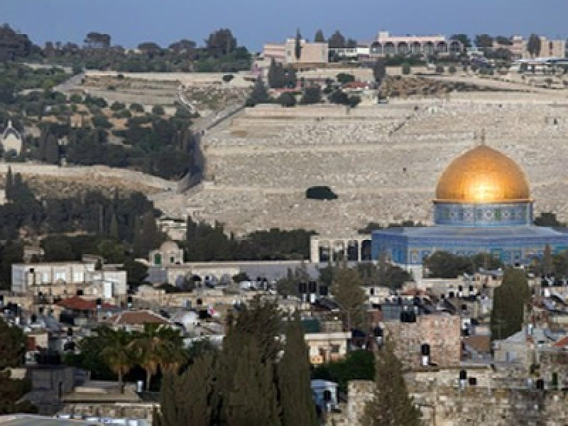 ambasciata Gerusalemme, ambasciata usa gerusalemme, Erdogan ambasciata gerusalemme, Gerusalemme, gerusalemme capitale israele, Usa