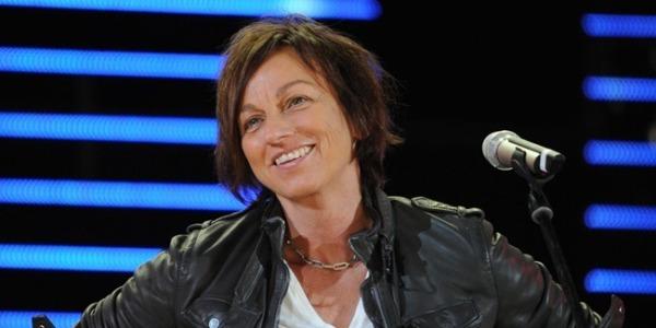 Gianna Nannini evade il fisco per 3,75 milioni | Sequestrate la villa e la scuderia della cantante