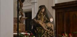 giovedi-santo-la-visita-ai-sepolcri