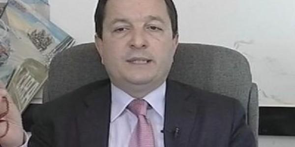 L'Ispettore Superiore della Polizia di Stato Salvatore Nicastro in servizio a Palermo era stato accusato dal collaboratore di giustizia Innocenzo Lo Sicco ... - girolamo-rubino-avvocato-tar-ispettore-salvatore-nicastro-600x300