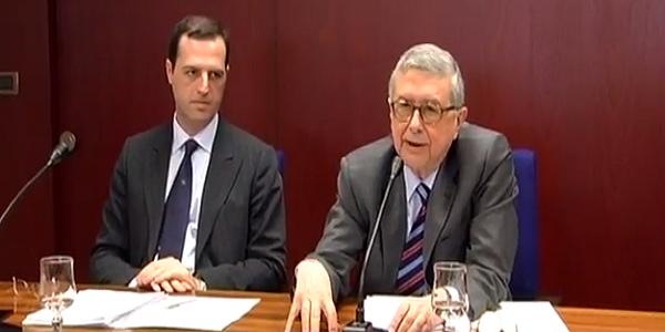 Helg aveva approvato il piano contro la corruzione   Firmato un protocollo d'intesa con la Prefettura