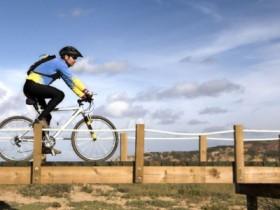 francia rimborso bicicletta