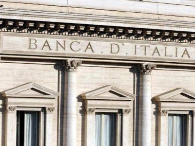 accuse bankitalia, banca etruria, bankitalia, etruria bankitalia, orfini bankitalia