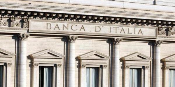 Angelo Apponi, audizione commissione banche, consob, consob banca d'Italia, consob contro bankitalia, consob veneto banca, Veneto Banca