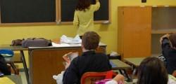 insultare-un-insegnante-del-figlio-non-e-ingiuria-ma-oltraggio-a-pubblico-ufficiale