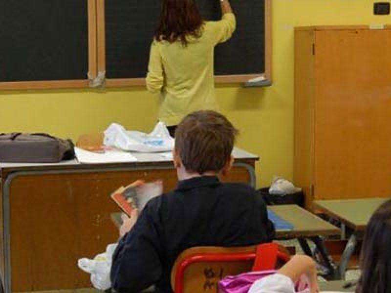 avvisi di garanzia diplomi falsi, cosenza, diplomi falsi cosenza, insegnanti diplomi falsi, insegnanti senza diploma