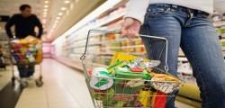 aumento prezzi dicembre, dati inflazione Italia, dati Ista, deflazione 2016 italia, deflazione Italia, inflazione 2016, istat, paniere istat, Prezzi