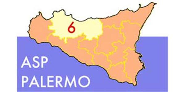"""Asp di Palermo, nasce """"Myvue, radiologia con un click"""" - Si24"""