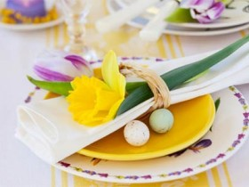 menu-di-pasqua-cosa-preparate