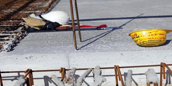 Morte sul lavoro in pieno centro a Palermo | Un operaio è caduto da un ponteggio