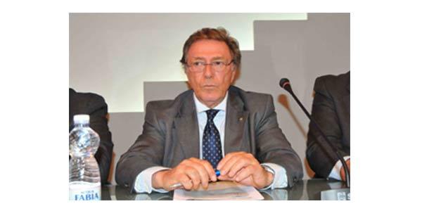 "Confindustria incontra l'ambasciatore di Israele | Salerno: ""Ampi margini di crescita"""