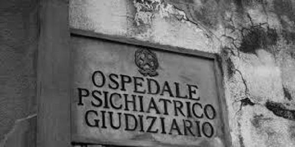 Ospedali psichiatrici giudiziari, stop nel 2015 | Restano ancora aperte sei strutture