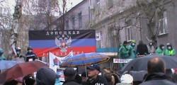 referendum ucraina voto