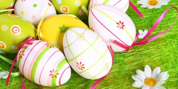 Pasqua, l'Italia meta dei pochi che partono | Solo il 12% sceglie località estere