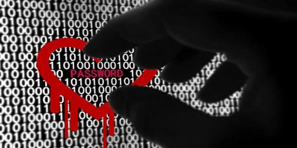 Usa: sicurezza dati a repentaglio per milioni di account e-mail