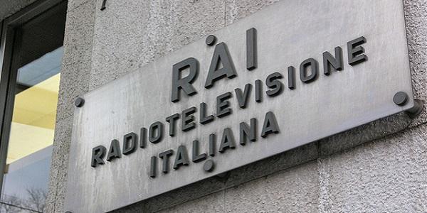 Canone Rai, multa da 500 euro per gli evasori | Lo prevede un articolo della legge di Stabilità