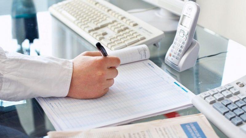 Imprese, approvato il rating della legalità | Tra i benefici, punteggi più alti per gli appalti