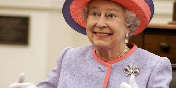 """La regina compie 90 anni, ma le star sono loro"""""""