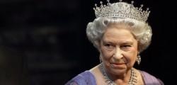 London bridge is down, messaggio morte regina Elisabetta II, morte regina elisabetta II, piano morte Regina, piano morte Regina Elisabetta II