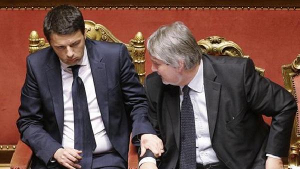 Jobs Act, arriva il via libera della Camera | Pd spaccato prima del voto, ma Civati perde