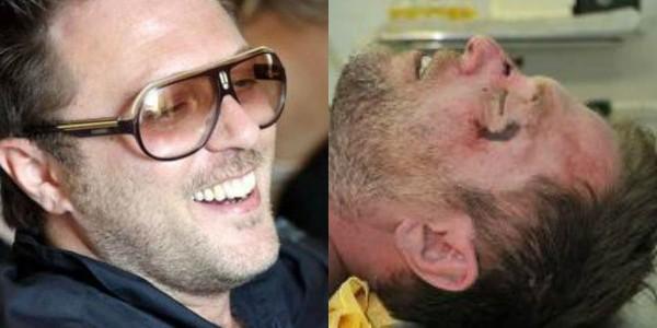 Firenze, caso Magherini: tre carabinieri condannati per omicidio colposo
