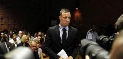 riprende-processo-Oscar-Pistorius