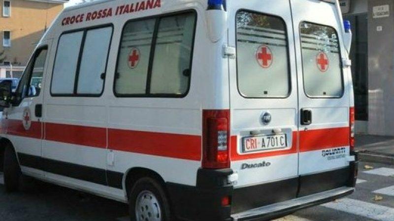 Latina, 13enne morta in piscina: spuntano 4 indagati